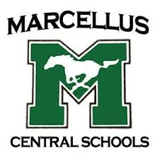 Marcellus High School Sports