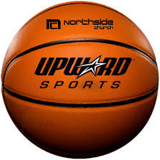 Northside Upwards Basketball