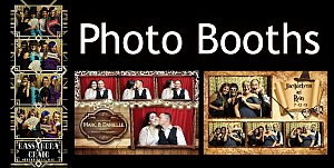 button photo booths.jpg